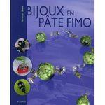 livre_bijoux_fimo