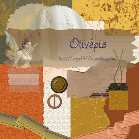 preview_olivepis