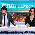 celinemoncel01.2016_10_24_premiereeditionBFMTV