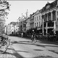 Pays Bas: Maastricht 01