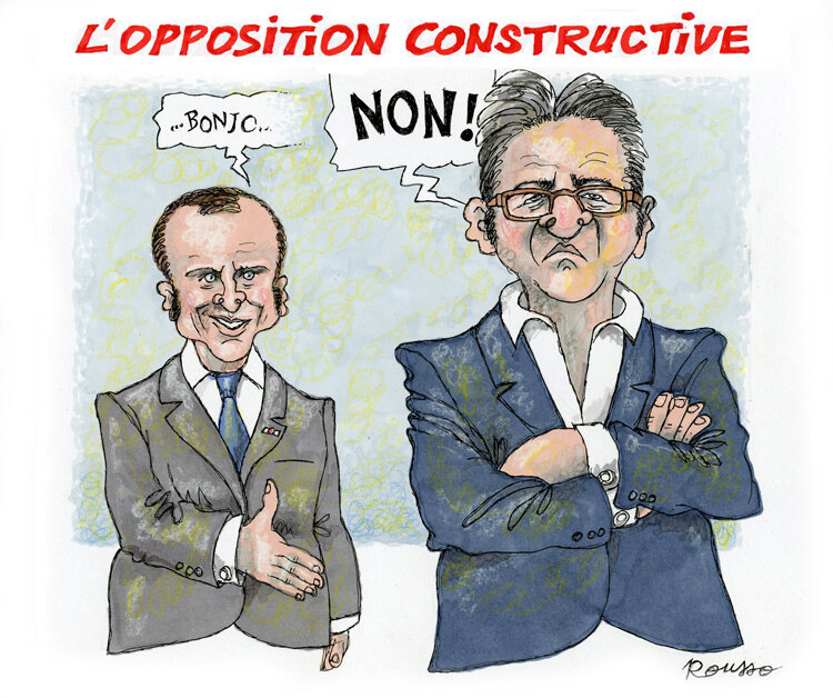 L'opposition_constructive-copie