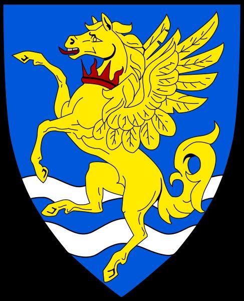 Rencontre offendorf