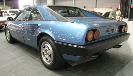 Ferrari_mondial_8_coup__1983_02