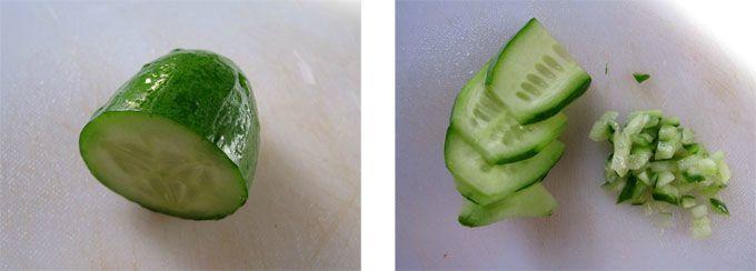 cucumber-680