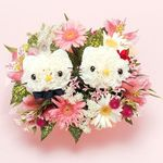 bouquet_kitty