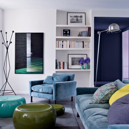 vert et bleu sonia saelens d co. Black Bedroom Furniture Sets. Home Design Ideas