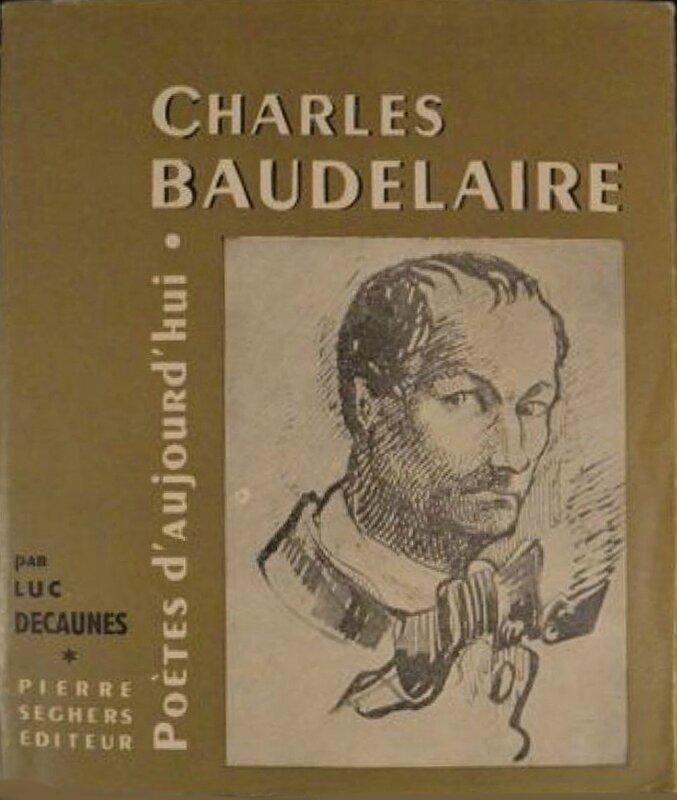 h-1200-decaunes_luc_charles-baudelaire_1952_edition-originale_autographe_1_43513