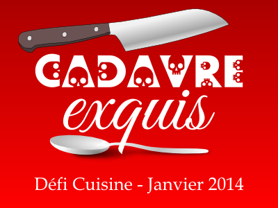 defi_cadavre_exquis_400x300