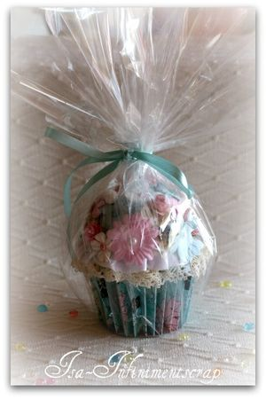 Cup_cake_5