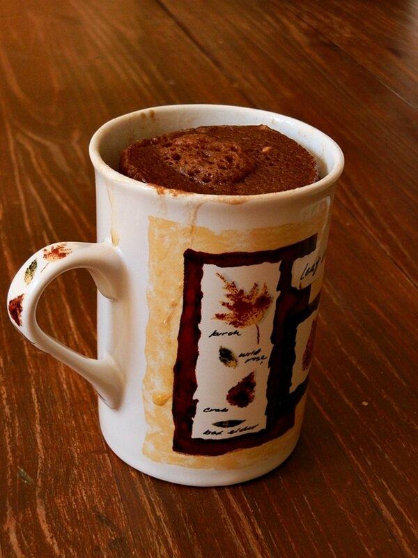 mug cake et bo poupée russe 001