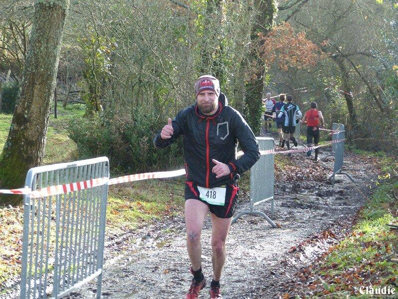 Trail Cormaris (42) (Copier)