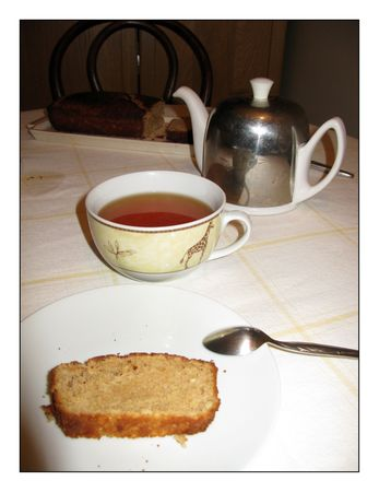 Happy_Sunday_Tea_Time_01