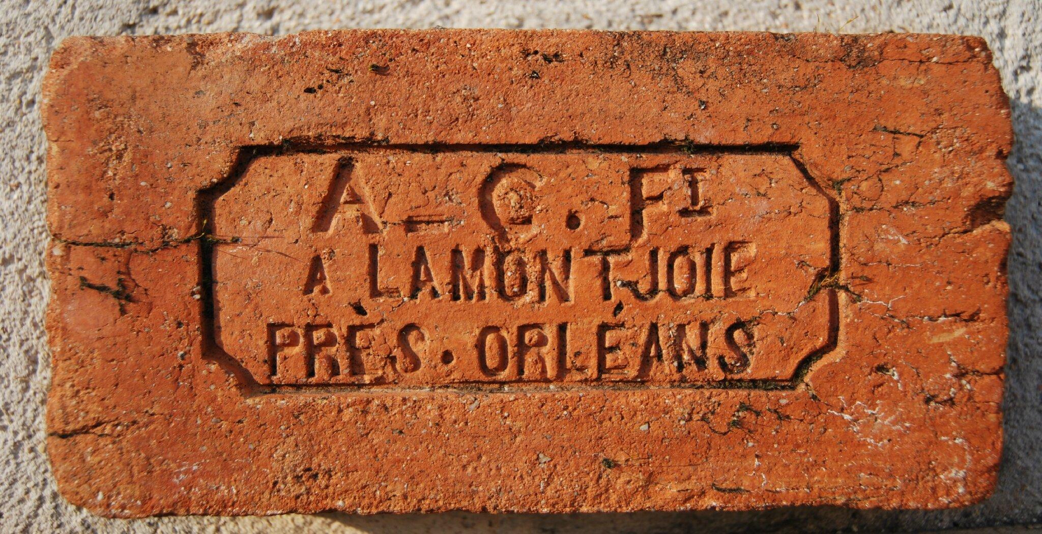 ACF à La Monjoie