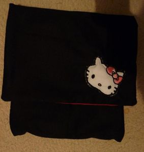 Sac_hello_kitty