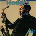 Johnny Hodges - 1967 - Triple Play (RCA)