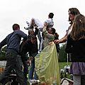 2011-06-19_volley_Aviron + Feneu_Aviron 054