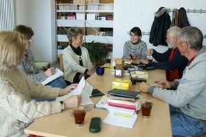 2013-0315 café littéraire mars - 1