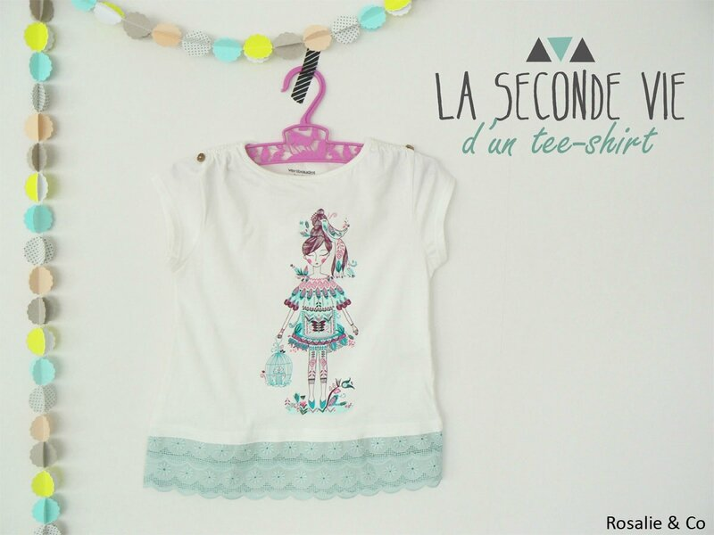 la-seconde-vie-d'un-tee-shirt