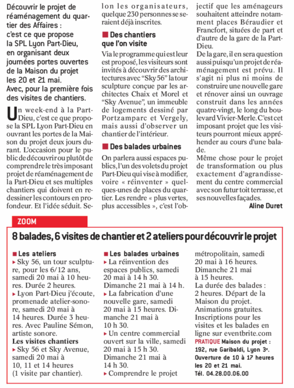 Capture d'écran 2017-05-20 à 11