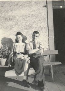 epagliffl-Emile Lucie Grury 1948