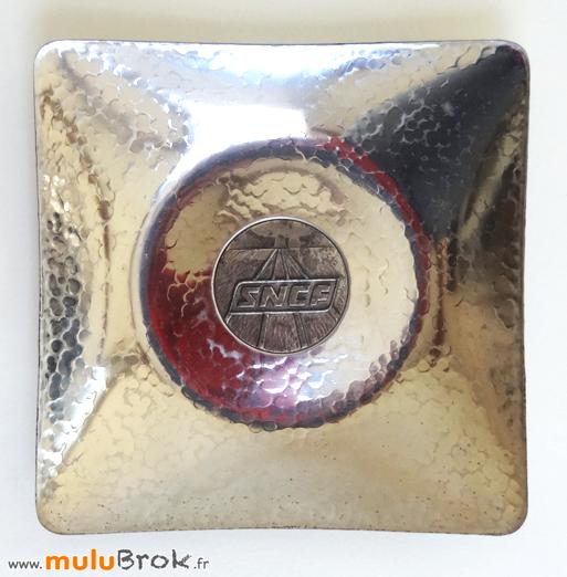 SNCF-Objet-train-collection-3-muluBrok-Vintage