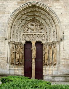 basilique_Saint_Denis_30