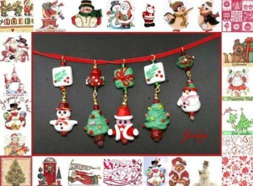 tiny_christmas_s