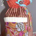 050 - by Cathy : http://lesdoigtsdecathy.canalblog.c
