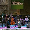 11-10-24_Dave Douglas 6tet