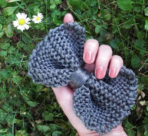 noeud tricot2
