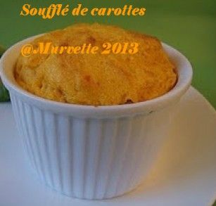 soufflecarottes