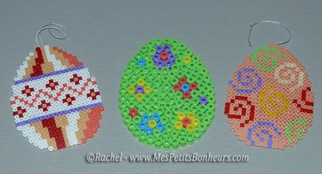 difference-perles-hama-et-minis