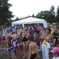09-07-04 Triathlon de St Remy sur Durolles 086