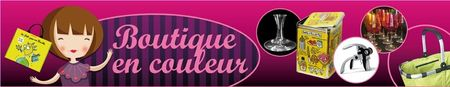 Boutique_en_couleurs