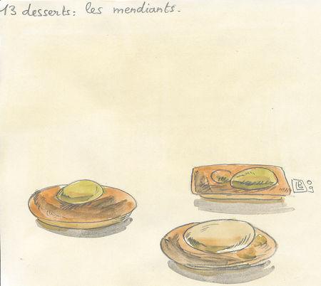 13_desserts_les_mendiants
