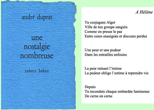 poesie_duprat