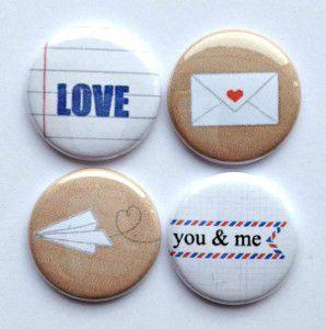 love-mail-298x300[1]