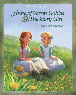 anne_of_green_gables_and_the_story_girl_by_montgomery_0310740630