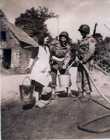 cerisy-fermiere-1944