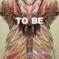 Ayumi hamasaki - to be (single)