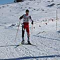 Montagnoune 2014 (4)