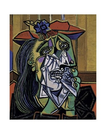 pablo-picasso-weeping-woman-1937