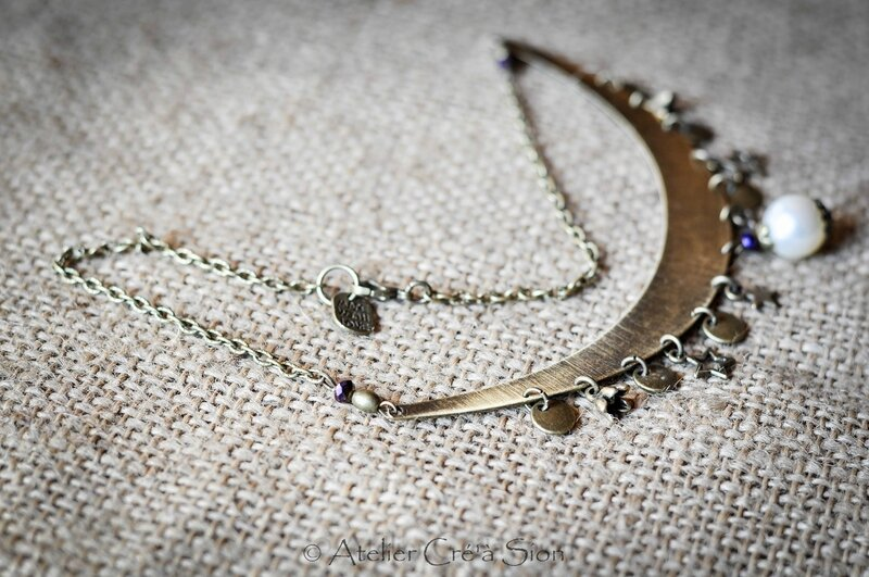 collier090915 (13)