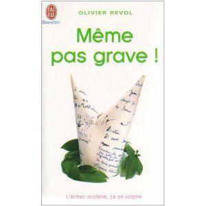 meme_pas_grave