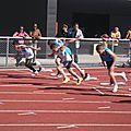 Championnats Aveyron Millau 19 avril 2014 025