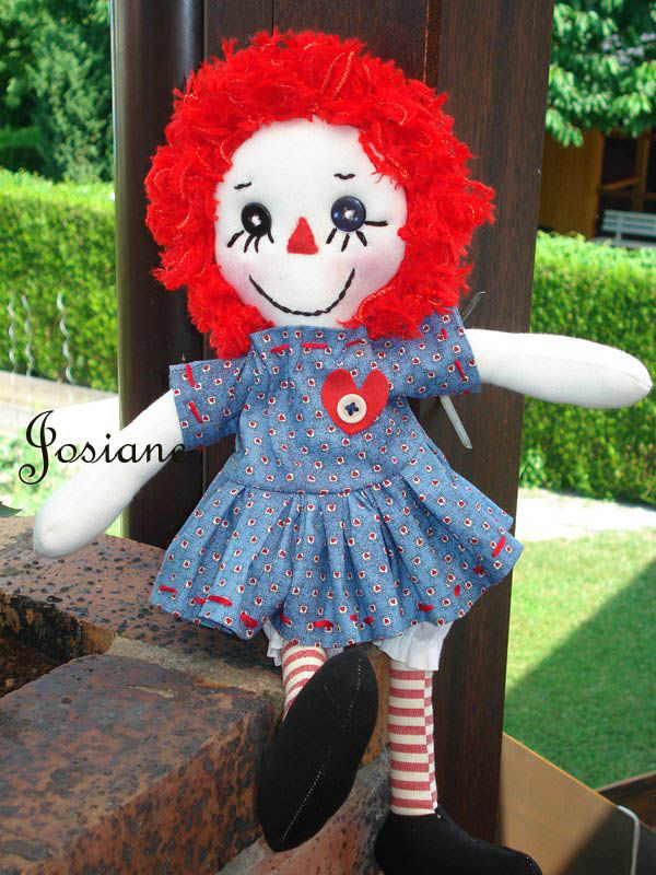 Josiane4