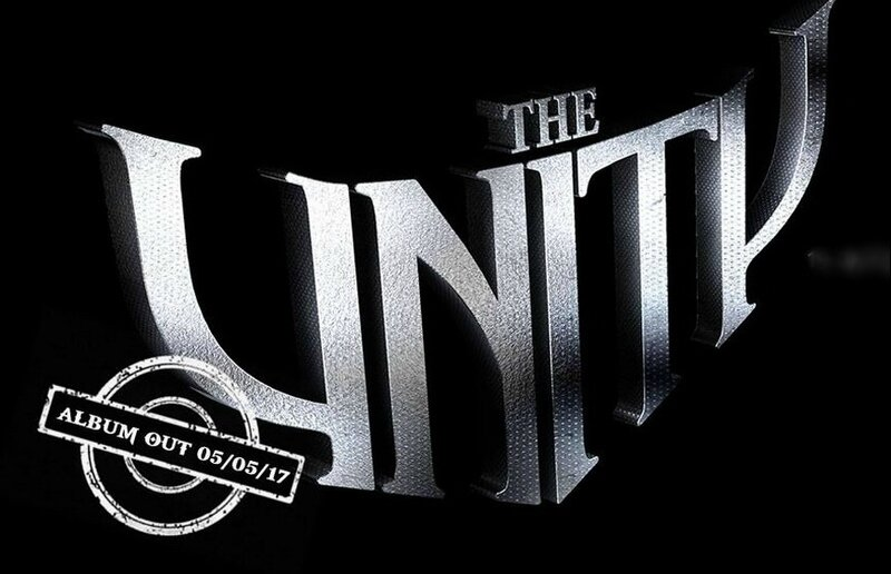 TheUnity_Releaseddate