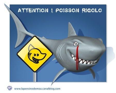 poisson_rigolo