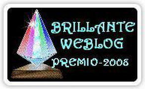 brillante_weblog_2008