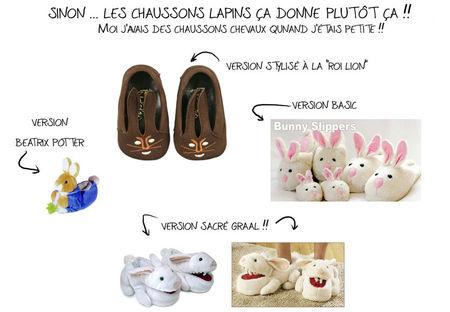 chausson1